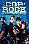 Cop Rock (1990)