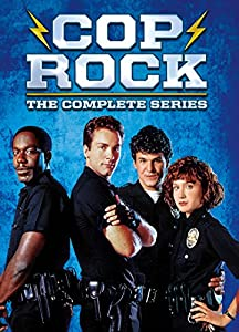 Google watchmovies Cop Rock USA [hd1080p]