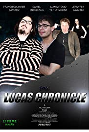 Lucas Chronicle