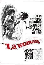 2 - I, a Woman, Part II