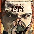 The Curse of Hobbes House (2020)