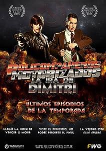 Movies downloadable for mobile Todos los Hombres del Tejedor by none [1080pixel]