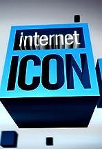 Internet Icon 2