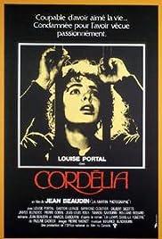 Cordélia Poster