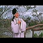 Ivy Ling Po in Liang Shan Bo yu Zhu Ying Tai (1963)