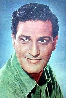 Moti Sagar Picture