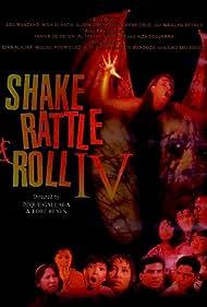 Shake Rattle & Roll IV (1992)