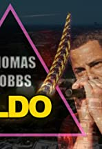 Thomas Hobbs: Aldo