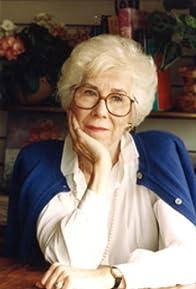 Primary photo for Portia Nelson