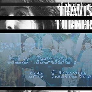 Travis Turner