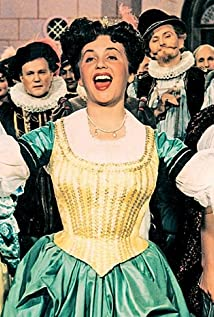 Stella Májová Picture