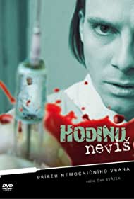 Hodinu nevis (2009)