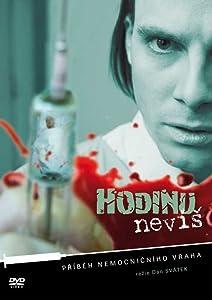 Official movie downloads Hodinu nevis [[480x854]