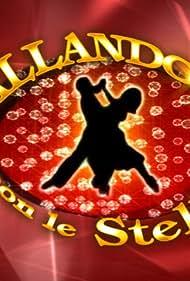 Ballando con le stelle (2005)