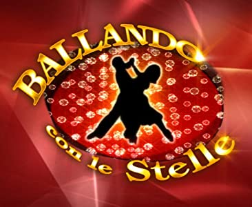 Best websites for downloading movies Ballando con le stelle by [1280x960]