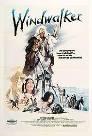 Windwalker (1980)
