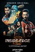 Inside Edge (2017-)