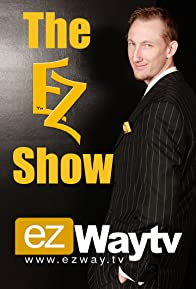 Primary photo for The EZ Show