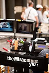 The Miraculous Year (2011)