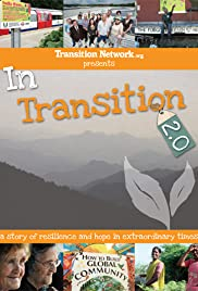 In Transition 2.0 Poster