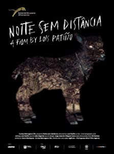 Night Without Distance (2015)