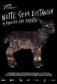 Noite Sem Distância (2015)