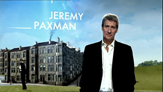 Downloading movies dvd computer Jeremy Paxman by [320p]