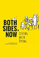 BOTH SIDES, NOW: Time of Our Lives