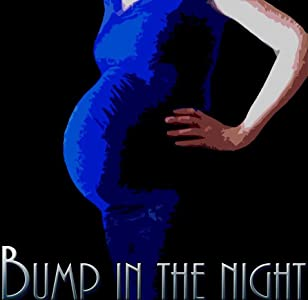 Hollywood movie trailers download Bump in the Night Canada [320x240]