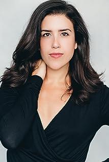 Nicole Power Picture