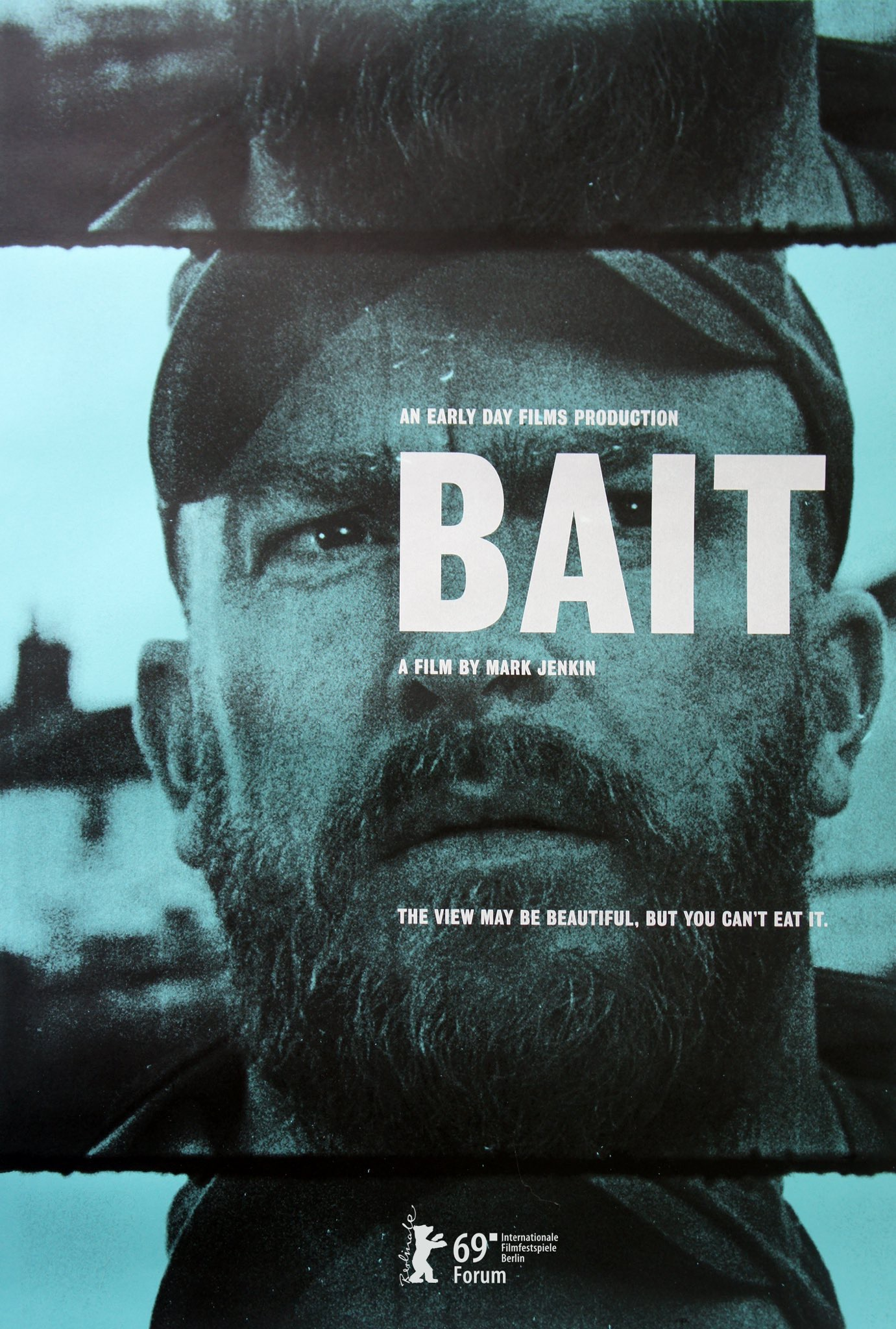 Image result for bait film 2019