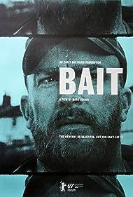 Edward Rowe in Bait (2019)