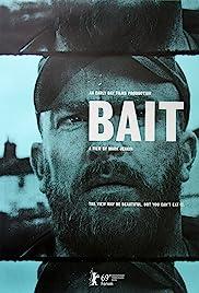 Bait (2019) 1080p