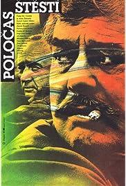 ##SITE## DOWNLOAD Polocas stestí (1985) ONLINE PUTLOCKER FREE