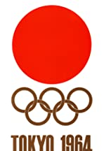 Tokyo 1964: Games of the XVIII Olympiad