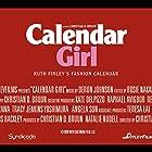 Christian D. Bruun, Rosie Nakamura, Steven Ray, and Deron Johnson in Calendar Girl (2020)