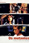 The Mutants (1998)