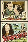 Surrender (1927)