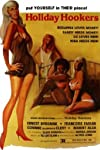 Holiday Hookers (1976)