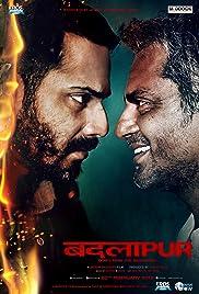Badlapur (2015) 720p