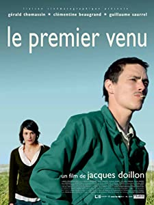 Watch online funny movies Le premier venu France [hddvd]