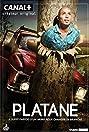 Platane (2011) Poster