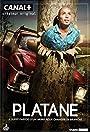 Platane
