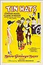 Tin Hats (1926) Poster