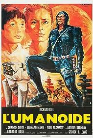 L'umanoide (1979)
