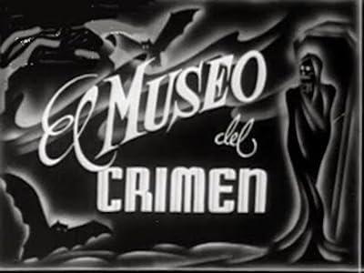 Movie downloads websites El museo del crimen Mexico [Avi]