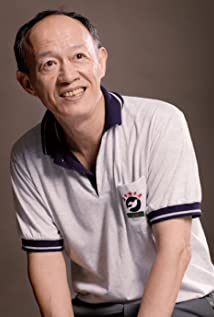 Shih-Chieh King Picture