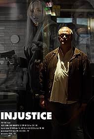 Injustice (2017)