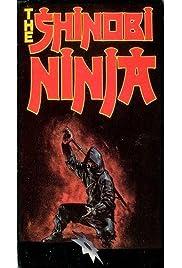 The Shinobi Ninja