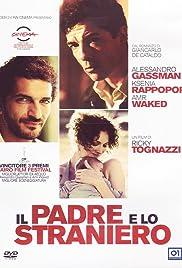 Il padre e lo straniero Poster